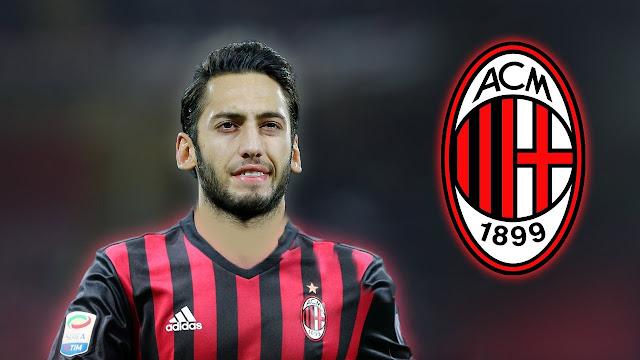 Inilah Nama Pemain Bola Muslim Eropa