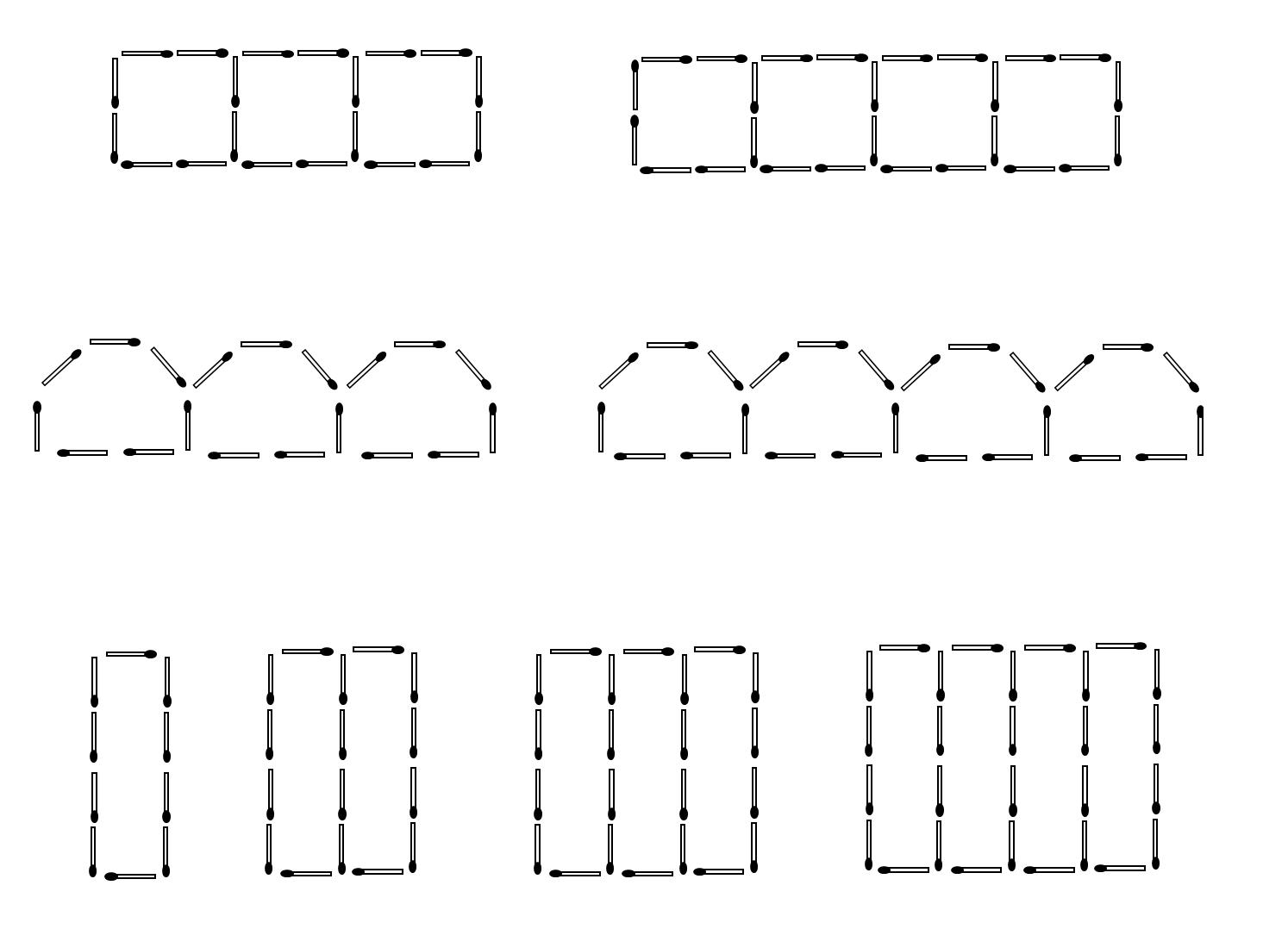 Median Don Steward Mathematics Teaching Patterns For Nth