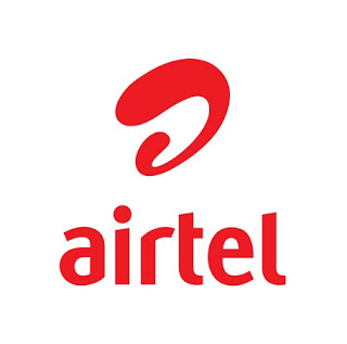 "Airtel New Offer - ""#DoAnyHow"" Now Offering 10x Bonus On All Recharges For All Sims"