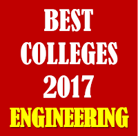 Engineering: Best Colleges in India
