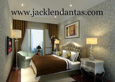 decorar quarto casal, decorar quarto solteiro, decorar quarto escritorio, rio de janeiro, rj