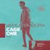 Cage One - Vamuh Embora (Hip Hop) 2018 | Download
