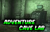Avm Adventure Cave Lab Es…