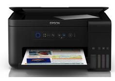 Epson L4150 Driver Download - Windows, Mac - Support - Epson