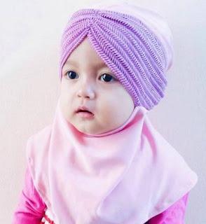 Gambar Foto Bayi Lucu, Tampan, Cantik dan Menggemaskan Terbaru