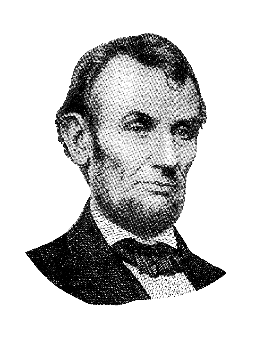 abraham lincoln hat clipart - photo #23