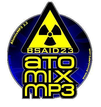atomixmp3 2.2