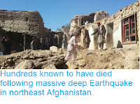 http://sciencythoughts.blogspot.co.uk/2015/10/hundreds-known-to-have-died-following.html