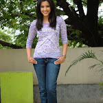 Priya Anand Exclussive Stylish Pictures