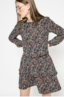 rochie-kiss-my-dress-14