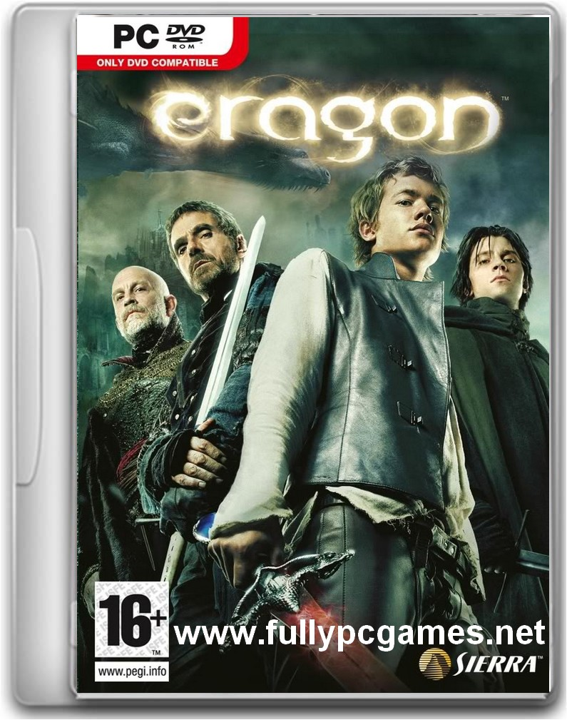 Download film eragon 2 full 289 urbandine.