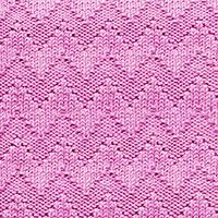 Knit Purl 38: Shadow Chevron | Knitting Stitch Patterns.