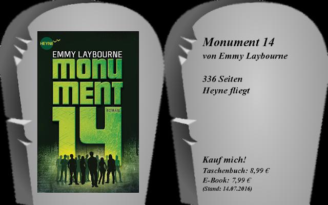 http://www.randomhouse.de/Taschenbuch/Monument-14-(1)/Emmy-Laybourne/Heyne-fliegt/e439908.rhd