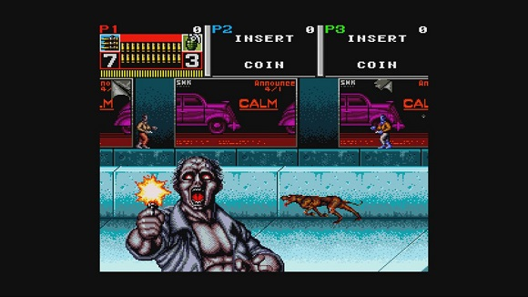 snk-40th-anniversary-collection-pc-screenshot-www.deca-games.com-4