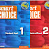 Bộ giáo trình học tiếng Anh First Choice, Smart Choice 1, 2, 3