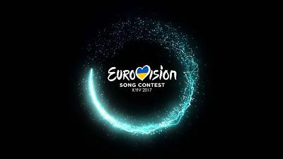 Eurovízió 2017