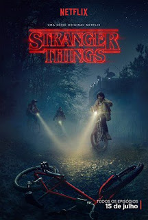 Assistir Stranger Things: Todas as Temporadas – Dublado / Legendado Online HD