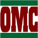 OMC Executive Director (COAL) Recruitment 2018 (Contract Basis)