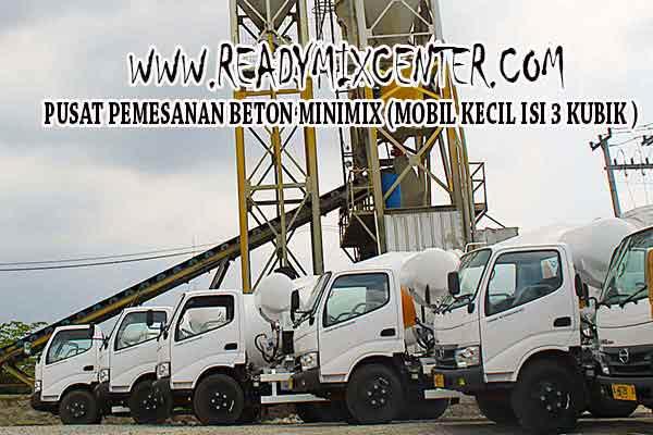 Minimix, Harga Beton Minimix, Jual Beton Minimix, Harga Beton Minimix Per Kubik, Harga Beton Minimix Terbaru, Harga Beton Minimix Jakarta, Harga Beton Minimix Bekasi, Harga Beton Minimix Bogor, Harga Beton Minimix Depok, Harga Beton Minimix Tangerang, Harga Minimix Murah dan Termurah 2018