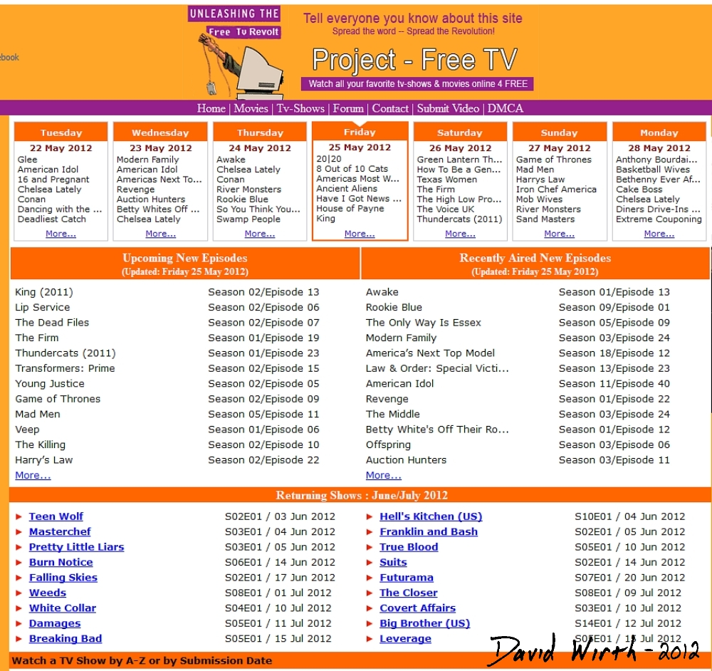 Online Calendar 2012 Bg Matchmaker Santa Tv Movie 2012 Imdb Watch Free Tv Online Top 10 Free Tv Links