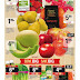 Independent Grocer Flyer November 23 - 29, 2017 Black Friday