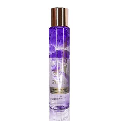 Make Up Eraser/Remover, pembersih make up, penghapus rias wajah