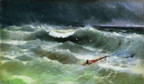 00-Ivan-K-Aivazovsky-Иван-К-Айвазовский-Paintings-of-the-Sea-from-1840-to-1900-www-designstack-co