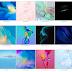 [Download] Huawei P30 Wallpapers