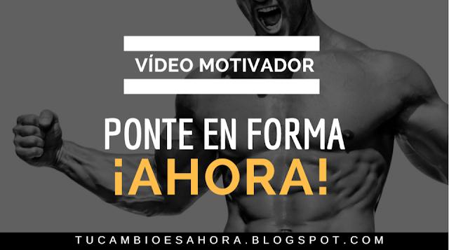 Videos motivadores