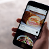 UberEats set for Expansion into more than 40 UK Towns & Cities
