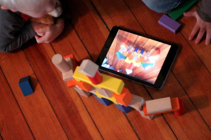 The Educators' Spin On It: The Best of Preschool ...