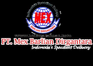 Alamat Mex Cargo Bandung