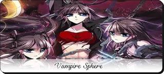 http://www.mediafire.com/file/t67n2b21vkn2cwt/%5BSS%5D%26%5BM%26F%5D+Vampire+Sphere+93.rar
