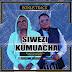 AUDIO | Rijo Voice Ft. Christian Bella - Siwezi Kumuacha | Mp3 Download