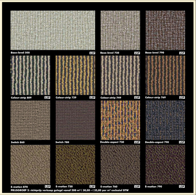 11_semaless-carpets-tile-texture-brown_b