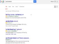 Cara Buat Website Ada Di Halaman Pertama, Jasa Website Ada Di Halaman Pertama
