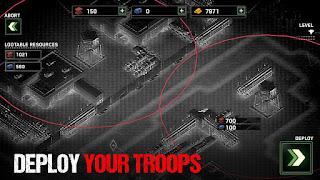 Zombie Gunship Survival v1.2.20