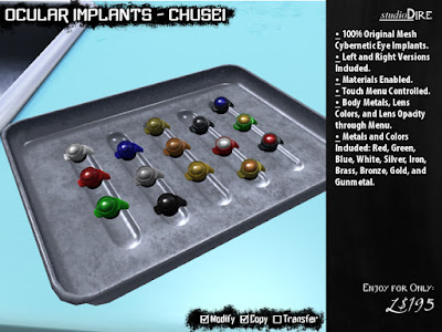 https://marketplace.secondlife.com/p/studioDire-Ocular-Implants-Chusei/11799961