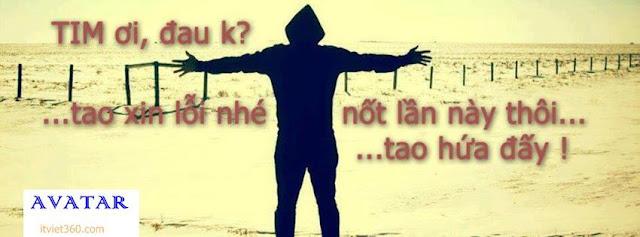 anh bia fb tinh yeu buon - cover facebook, tim ơi đau không ... tao xin lỗi nhé nốt lần này nữa thôi...tao hứa đấy