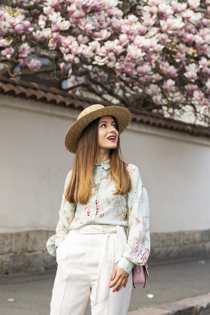 adina nanes fashion and style