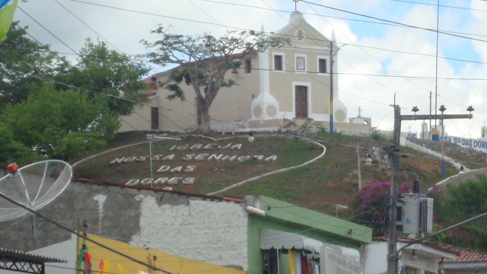 Salgadinho Pernambuco fonte: 3.bp.blogspot.com
