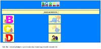 http://websmed.portoalegre.rs.gov.br/escolas/obino/cruzadas1/anap/consoantes/consoantes.htm