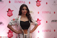 Bollywood Babes at Femina and Nykaa Host 3rd Edition Of Nykaa Femina Beauty Awards 2017 050.JPG