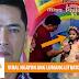 Larawan ni Pauleen Luna noong Bata pa siya Kasama si Vic Sotto, Usap-usapan Dahil sa Mensahe sa Likod Nito!