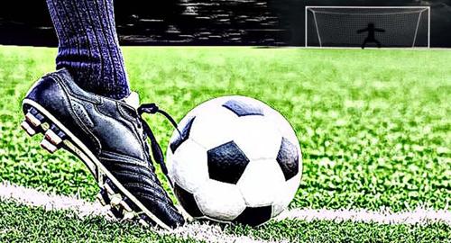 2 Situs Bola Resmi yang Bisa Membuat Anda Sukses Loh!