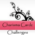 I won with Y for Chromosome card