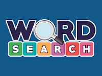 Cara Menghitung Jumlah Kata Di Dalam Artikel Secara Online