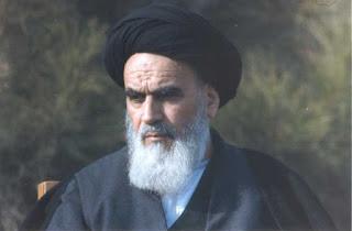 Tak Hanya Nabi Muhammad saw Saja yang Dituduh Gagal Berdakwah, Syiah juga Menuduh Semua Nabi Gagal