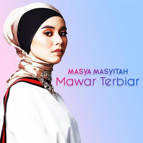 Masya Masyitah - Mawar Terbiar MP3