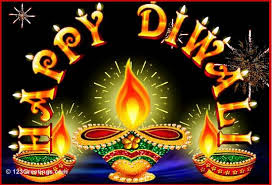 happy diwali 2016 images pictures